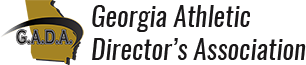 Georgia Athletic Director's Association