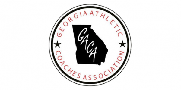 Georgia Athletic Coaches Association