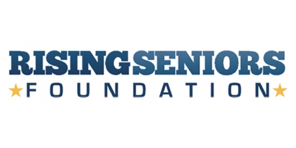 Rising Seniors Foundation