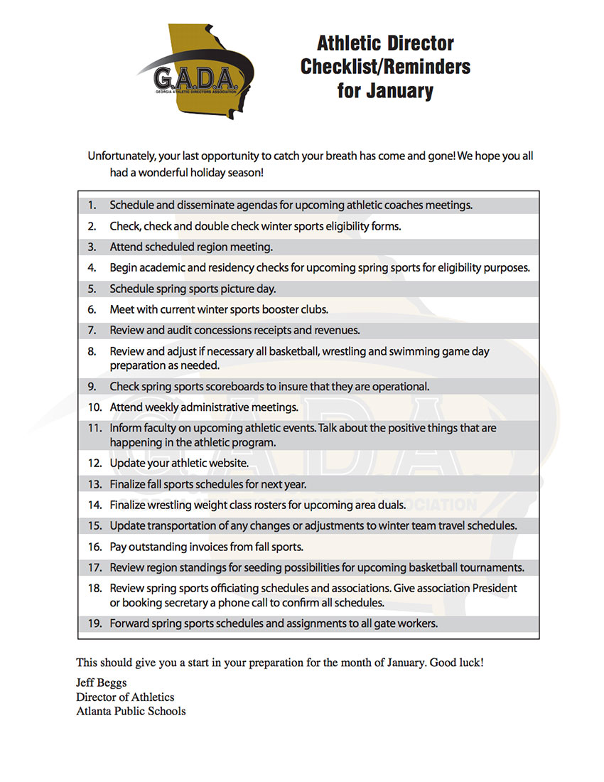 january_checklist_thumb