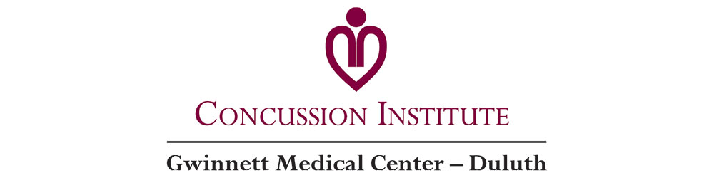 Gwinnett Concussion Institute