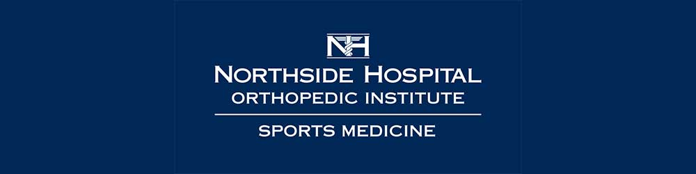 Northside Hospital - Orthopedic Group