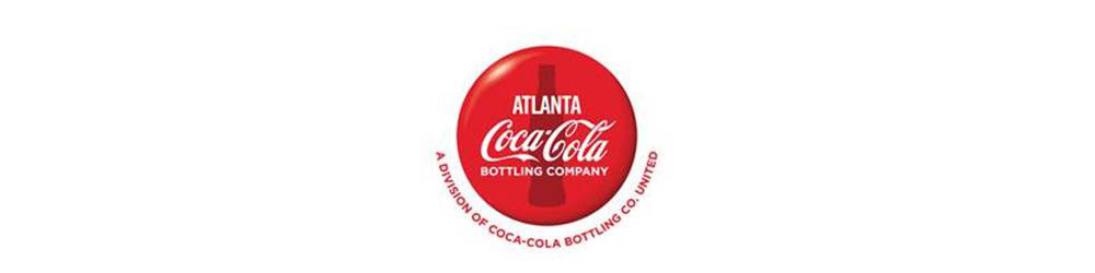Coca Cola Bottling